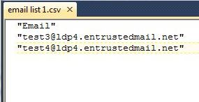 Adding_new_emails_-_CSV_-_format
