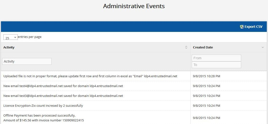 administrative_events